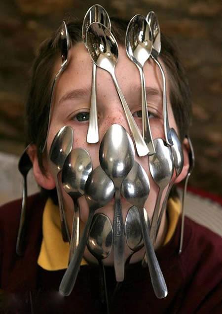 5 رکورد گینس که هرگز نشنیده اید +عکس