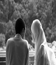 مسائل زن و شوهرها