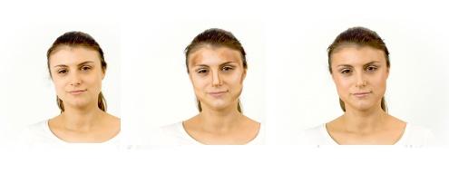 2-Makeup-Secret-Every-Woman-Needs-to-Know-salemzi-2012082.jpg