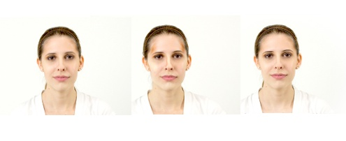 3-Makeup-Secret-Every-Woman-Needs-to-Know-salemzi-2012082.jpg
