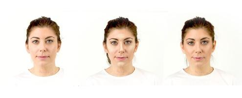 4-Makeup-Secret-Every-Woman-Needs-to-Know-salemzi-2012082.jpg