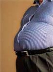 جلوگیری از چاقی, مشکل چاقی, شام و چاقی