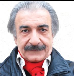 درگذشت رامین نعمتی, رامین نعمتی درگذشت, بازیگر