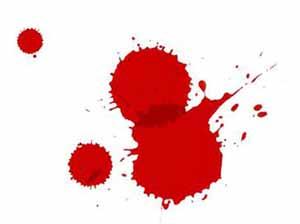 قتل خونین, رقابت عشقی, رقیب عشقی