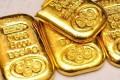 قیمت طلا در بازار جهانی کاهش پیدا کرد
