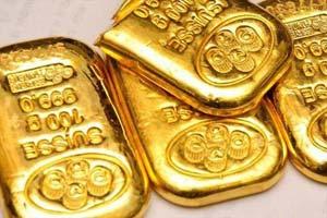 قیمت طلا در بازار های جهانی,فت و طلا,قیمت جهانی نفت,بازار نیویورک,اخبار,اخبار اقتصادی