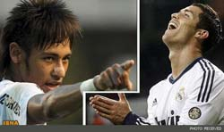 فوتبالیستهای موفق, ورزشکاران ثروتمند