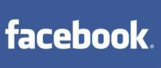 خطرات فیسبوک, مشکلات فیسبوک, Facebook