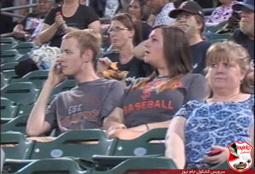 Fresno Grizzlies_Jamnews (1)