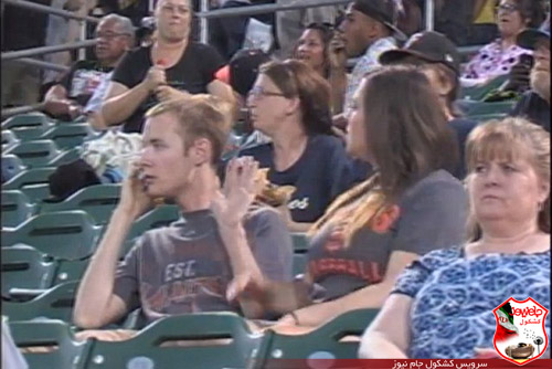 Fresno Grizzlies_Jamnews (3)