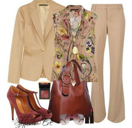 ست لباس زنانه برند GUCCI گوچی 2013