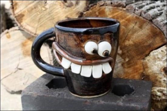 Gimmicky-Mug-Creations-003-550x366