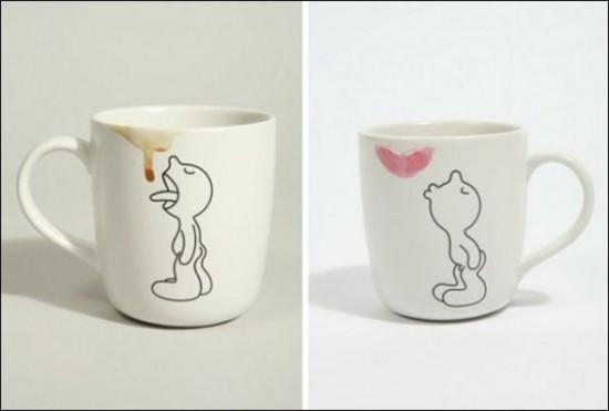Gimmicky-Mug-Creations-004-550x371