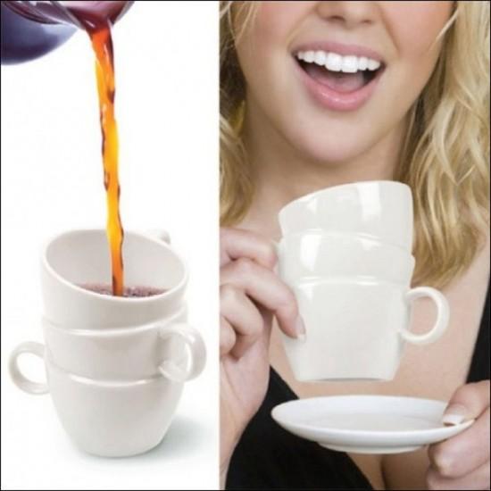 Gimmicky-Mug-Creations-007-550x550