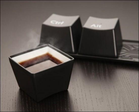 Gimmicky-Mug-Creations-008-550x443