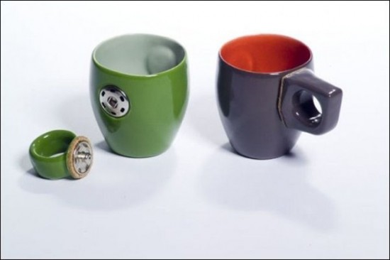 Gimmicky-Mug-Creations-009-550x366