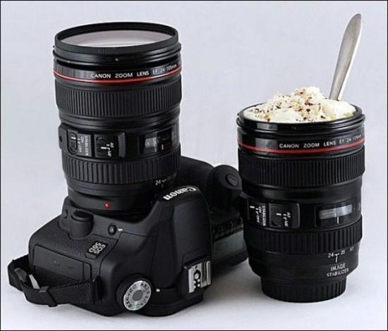 Gimmicky-Mug-Creations-013-550x470