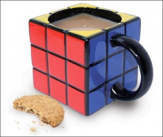 Gimmicky-Mug-Creations-016-550x464