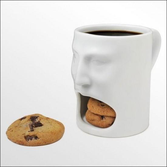Gimmicky-Mug-Creations-020-550x550