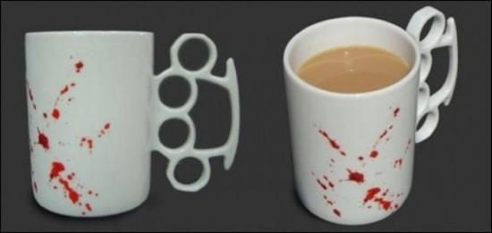 Gimmicky-Mug-Creations-022-550x261