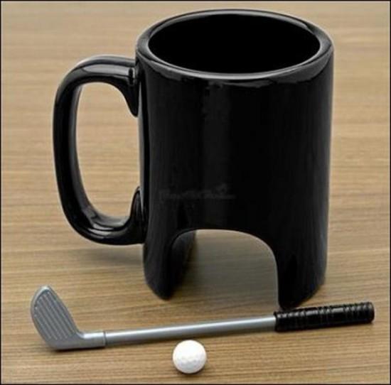 Gimmicky-Mug-Creations-027-550x542