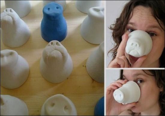 Gimmicky-Mug-Creations-030-550x388