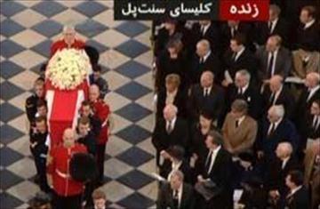 گلشیفته فراهانی به قتل رسید, مرگ گلشیفته فراهانی