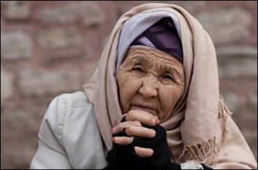 طول عمر زیاد زنان, چرا زنان زیاد عمر می کنند