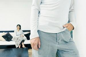 دلسرد کردن همسر, دلخوری همسر, مشکل با همسر