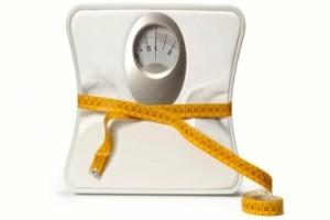 آب کردن شکم, از بین بردن چربی شکم, لاغر شدن
