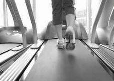 کاهش وزن و لاغری با ورزش کمتر , لاغر شدن, تنساب اندام