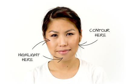 Makeup-Secret-Every-Woman-Needs-to-Know-salemzi-2012082.jpeg