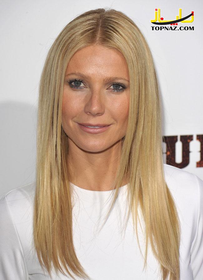 زیباترین زن جهان 2013