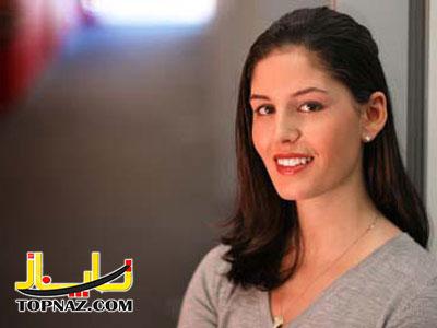 Soraya Darabi (4)