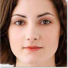 روش های زیبایی 7 آرایشگر برجسته تهران