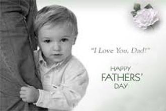 اس ام اس روز پدر, روز پدر, پیام روز پدر