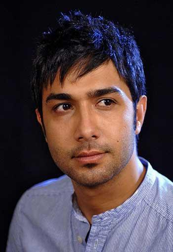 حسین مهری, بیوگرافی حسین مهری, بیوگرافی و عکس حسین مهری