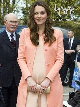 کریستین استوارت,خوش پوش ترین خانم دنیا