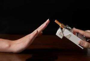 ترک سیگار, مشکل ترک سیگار, کنار گذاشتن سیگار, مضرات سیگار