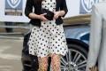 مدلهای لباس کیت میدلتون Kate Midelton در دوران بارداری