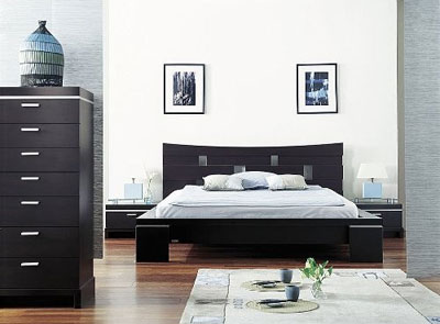 شیک ترین سرویس های خواب, جدیدترین مدل تخت خواب