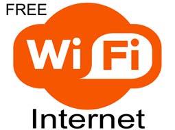 ارائه اینترنت رایگان, اینترنت رایگان در امارات, اینترنت پرسرعت