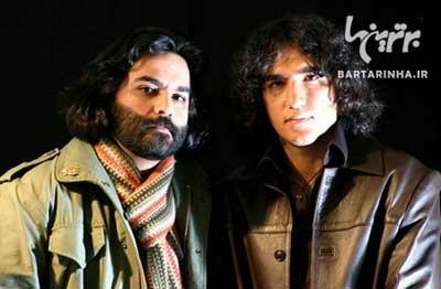 عکس اصغر فرهادي, سينماي ايران