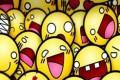 اس ام اس طنز و خنده دار (خرداد 92)