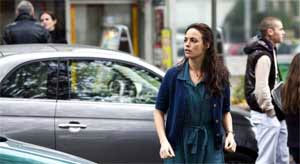 جشنواره فیلم کن 2013,چهرههای پر حاشیه جشنواره کن
