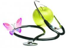 سلات و پزشکی