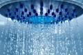4 دلیل برای دوش گرفتن با آب سرد