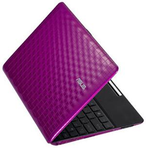 لپ تاپ برای خانم ها