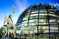 10 شهر گردشگری آلمان و دیدنیهای آن