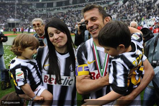 عکس همسر فوتبالیستها